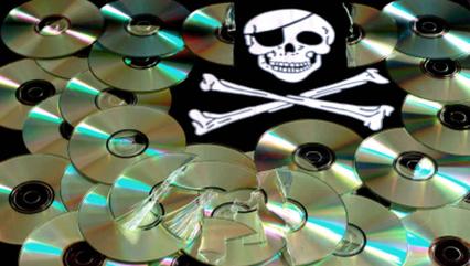 pirat_warez