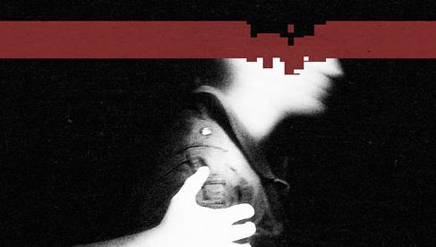 Albumet The Slip er helt gratis og kan lastes ned i mange filformater.