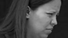 Jammie Thomas slipper kanskje å bli konfrontert med fildelingsbevis når saken hennes kommer opp igjen.