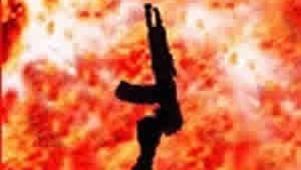 Triumfvideoer fra terrornettverk vil ikke lenger bli tolerert på YouTube.