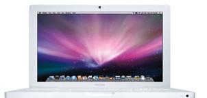 Kanskje kommer Macbook med en bittelitt mindre skjerm med 16:9?