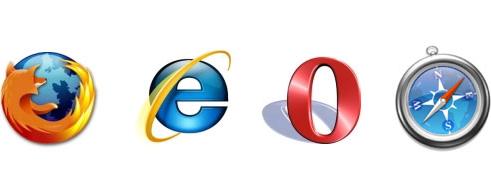 browser_battle_splash1