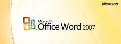 Microsoft hadde ikke rette til å bruke i4is patent i Word, sier amerikansk Høyesterett.