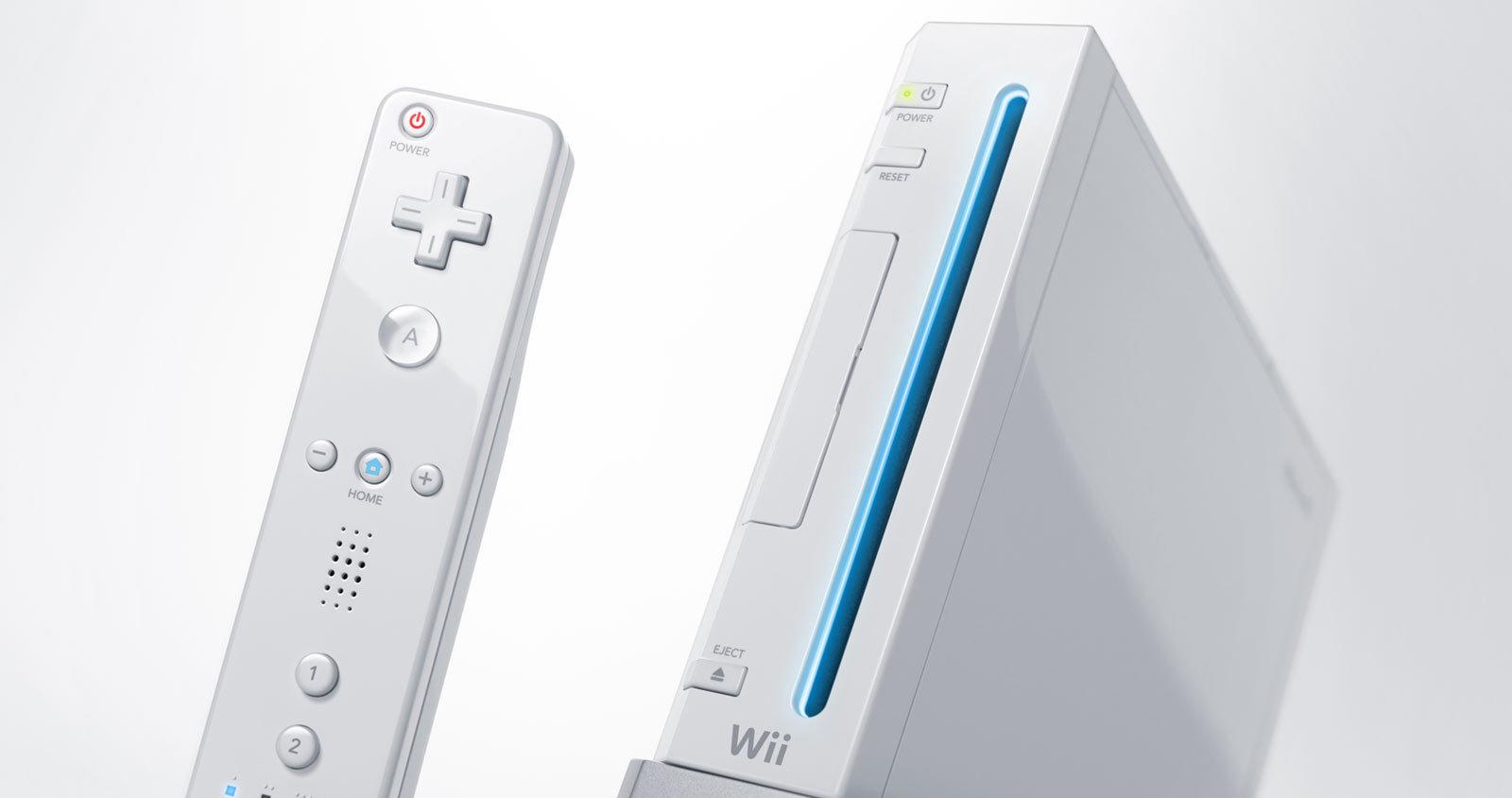4.2-versjonen av firmware for Nintendo Wii kan ødelegge konsollen, påstår Wii-bloggere.