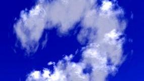 Uansett hva Cloud Computing er, så driver Dell og Facebook med det sammen.