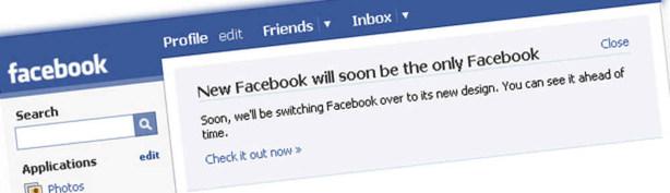 Ikke mer Facebook for de ansatte på Nordlandssykehuset.