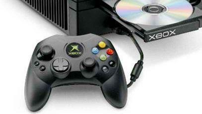 Nå vil ikke Microsoft reparere gamle Xboxer lenger, og sier dermed farvel til den gamle konsollen.