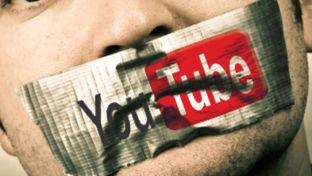 Tyrkia har stengt tilgangen til YouTube gjentatte ganger. Med lite hell, ifølge en ny rapport.