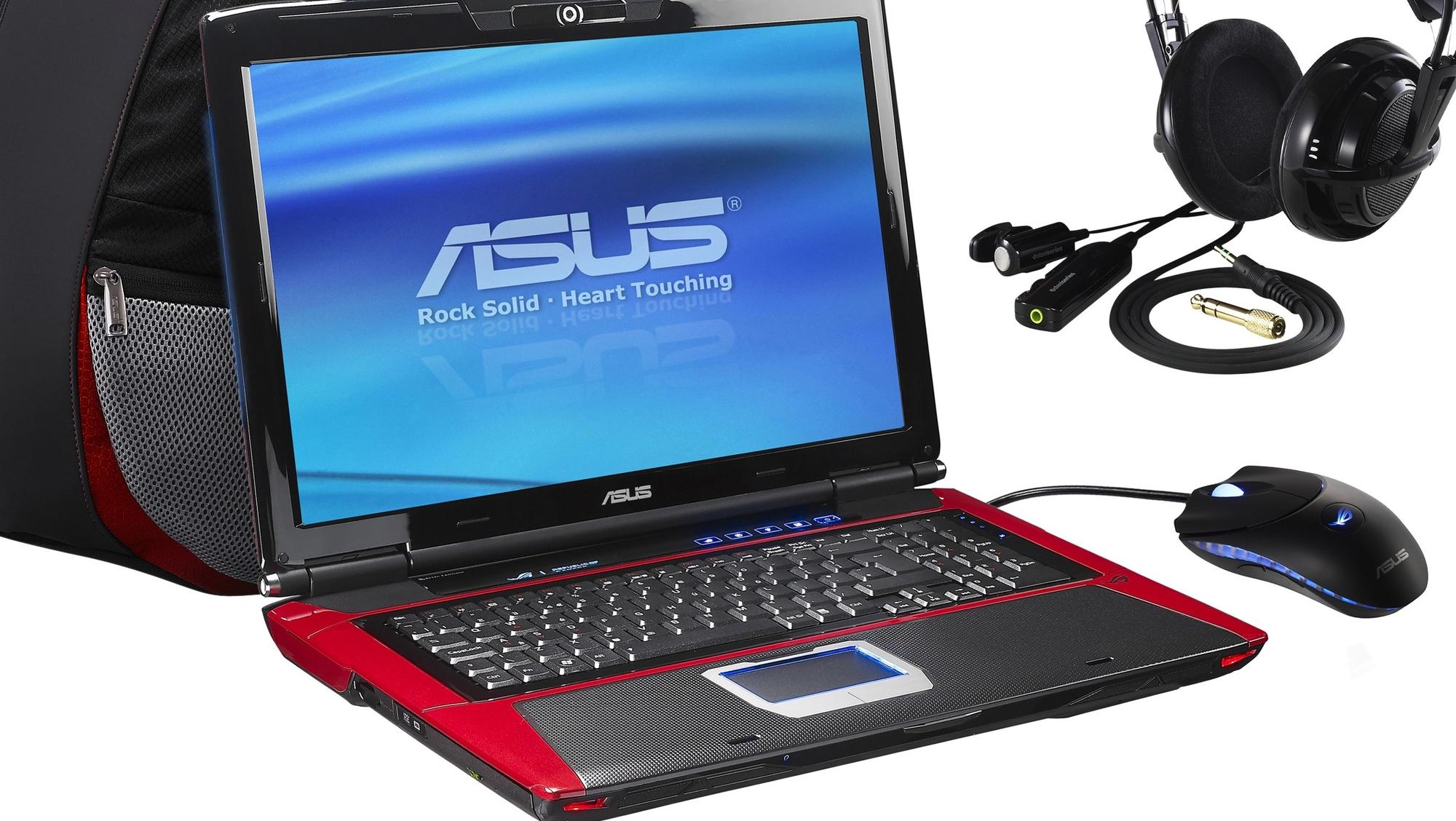 ASUS G71_Package_Hires