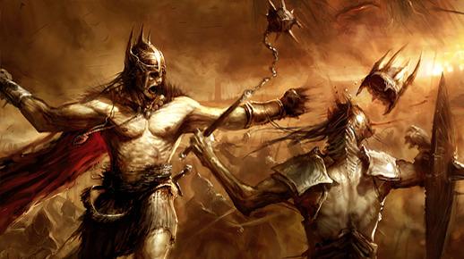 Age-of-Conan-140_572848m