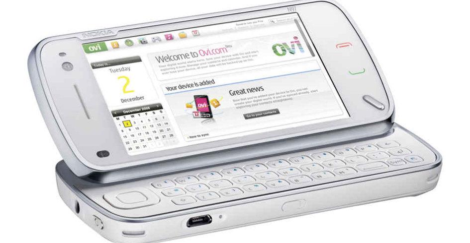 Nokia_N97_white_06b2_med