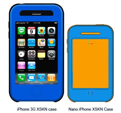 idealschina.com hadde rett når de sa Apple kom til å lansere iPhone 3G, men har de rett denne gangen?