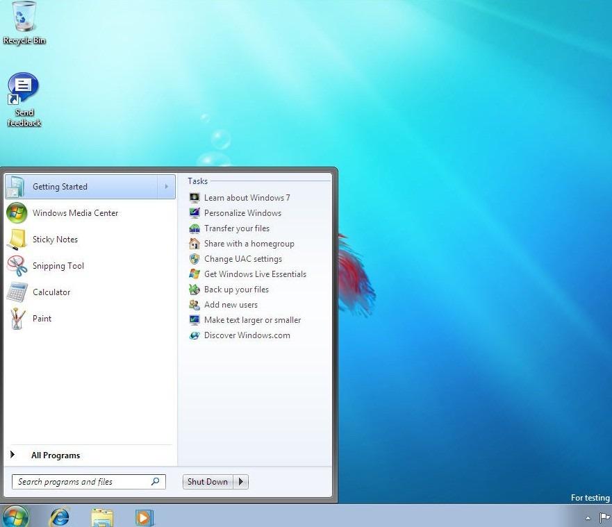Vista var et defekt produkt og derfor bør Microsoft gi bort Windows 7 gratis mener ZDNtes Jason Perlow.