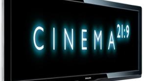 philips-21-9-cinemascope-lcd-tv