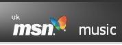 MSN var ikke helt heldig med lanseringen av sin mobilmusikk.