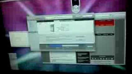 Eksterne skjermer oppfører seg rart - også etter den siste Mac-oppdateringen.
