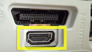 Oppdateringen skulle fikse lyd-problemene for de med HDMI, men har ført til at minst 30 har fårr RRoD.