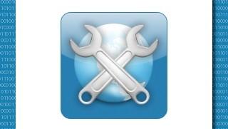 Crackulous er et verktøy for iPhone-pirater. Men våg ikke å piratkopiere det!