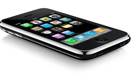 Telenor-kunde? Da kan du også snart få iPhone.