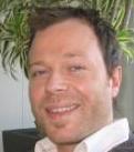 Tommy Pedersen er Community Manager for Itpro'er hos Microsoft.