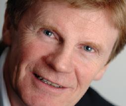 IFPIs John Kennedy erkjente at han ikke vet hvordan TPB eller hvordan uTorrent fungerer skal vi  tro TorrentFreak.com.