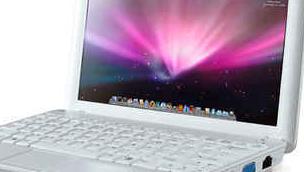Den svenske avisen Aftonbladet forklarte sine lesere hvordan man installerte MacOS X på en netbook. Det likte flere av leserne dårlig.
