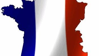 Franske fildelere kan puste lettet ut - enn å lenge.