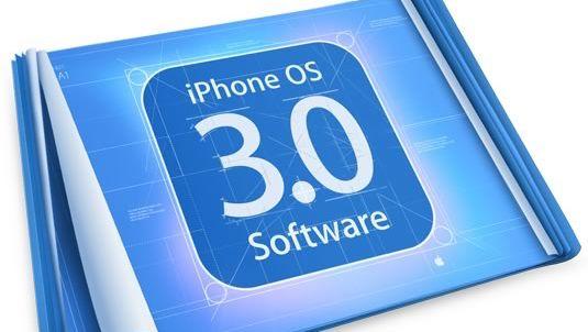 iPhone Dev-Team er sikre på at de kan jailbreake også neste versjon av iPhone-OS-et.