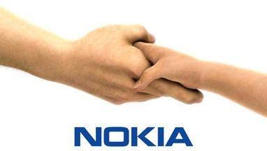 Nokia må gi slipp på 1700 ansatte.