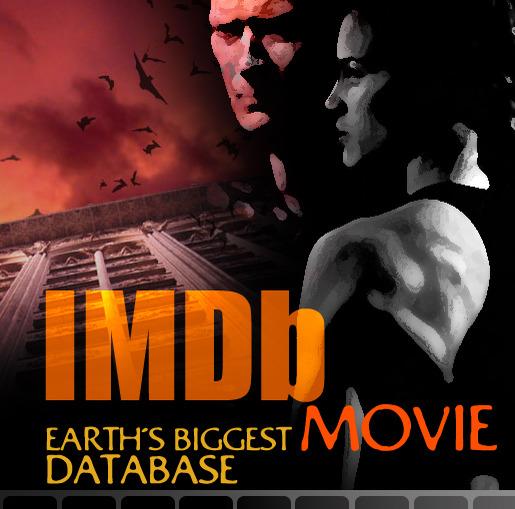 IMDB er gigantisk og håper på å kunne streame alle sine 1.3 millioner filmer, men det er selvsagt ikke helt enkelt.