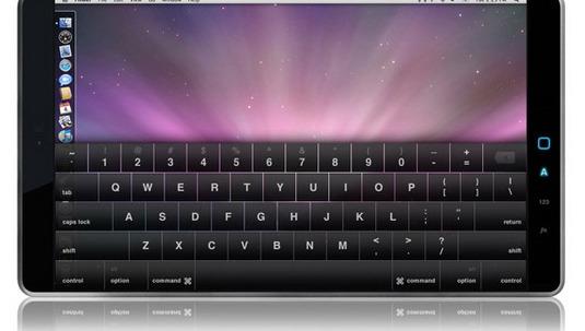 Jobber Apple med en tablet eller en helt ny iPhone?
