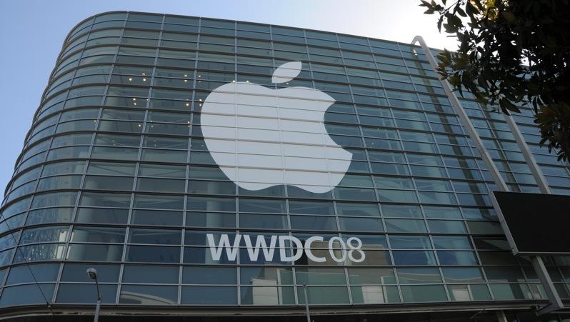 Årets WWDC-konferanse byr på iPhone 3.0 og Leopard Snow. Og kanskje en helt ny iPhone-modell med (hold deg fast!) video.