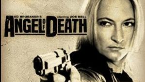 Filmer som dette kan snart bli tilgjengelig på youTube - fullt lovlig.