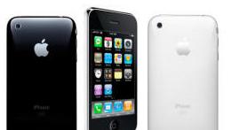 Kommer det tre forskjellige iPhones? Isåfall kan det tenkes at mobilene blir identiske, men med støtte for forskjellige nett.