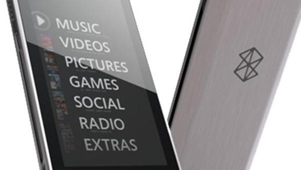 Stemmer nettsidens kilde får Zune en kraftig oppdatering med modell 4 i høst. Nye funksjoner inkluderer multi-touch, 3D-spill og HD via HDMI.