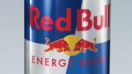 Red Bull kommer endelig til Norge.