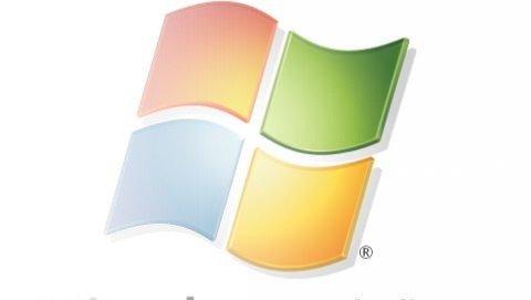 Windows 7 leverer en time lengre batterilevetid på laptops enn Vista med SP2 og samme maskinvare.
