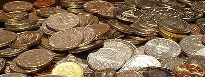 Hans Pandeya i GGF skylder den svenske staten masse penger.