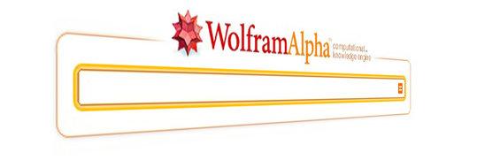 Kunnskapsmotoren Wolfram|Alpha har en litt spesiell tolkning av norsk statistikk..