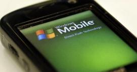 Microsofts Loke Uei Tan innrømmer at selskapet brukte under ett år på 6.5 og at en forbedringer er på vei.