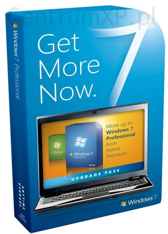 Microsoft tar ingen sjanser med sitt neste OS. Selskapet vil være sikre på å ikke gjenta Vista-fiaskoen.