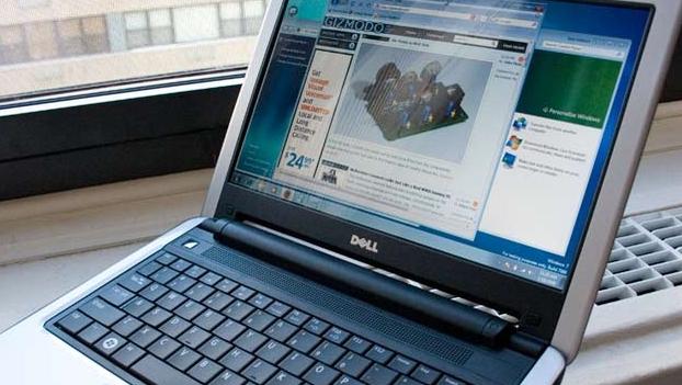 Windows 7 fungerer mye bedre på netbooks enn Vista, men det er smart å følge disse tipsene for å installere det lettest mulig.