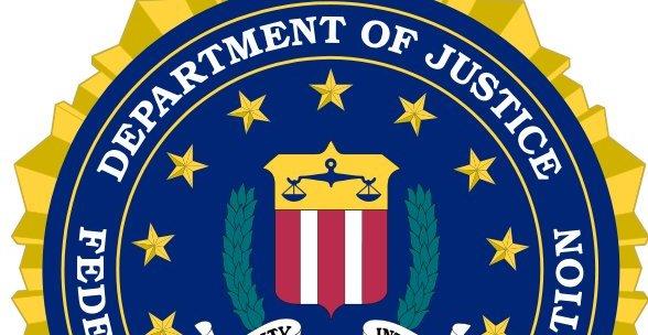 FBI tilbakeviser at de har hacket på Twitter, men skriver i pressmeldingen at det per dags dato ikke er funnet bevis for at det har skjedd noe.