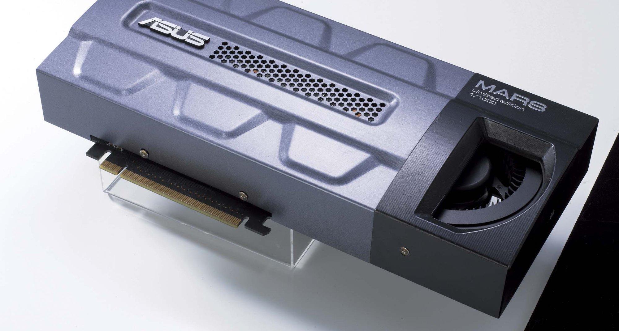 VGA0509_00056