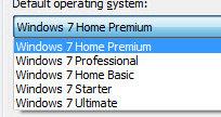 Hvilken versjon skal du velge? Mest sannsynlig er Home Premium det beste valget.
