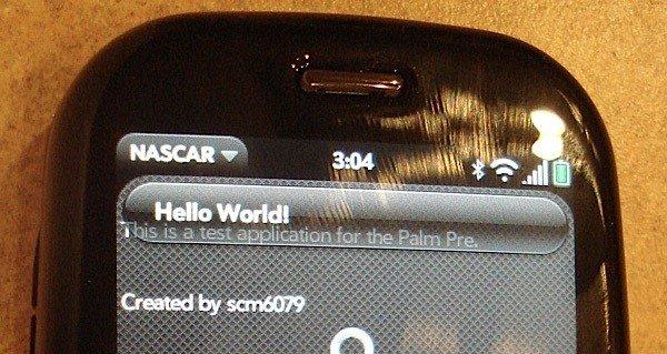 hello-worldnon-blurry-homebrew-weboswebos-homebrew