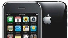 phone-3gs-small