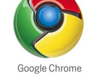 eric_schmidt_google_chrome