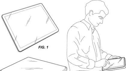 apple-itablet-patent