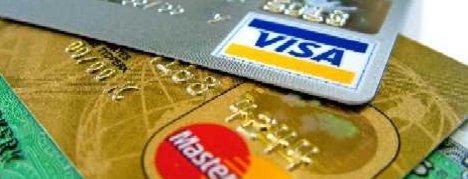 En 25 år gammel norsk mann er tatt i forbindelse med tidenes største politiaksjon mot kortsvindlere.